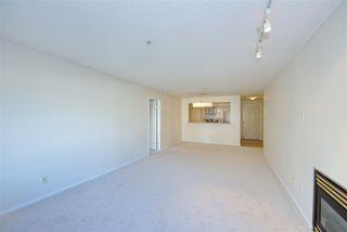 """Photo 17: 211 5888 DOVER Crescent in Richmond: Riverdale RI Condo for sale in """"Pelican Pointe"""" : MLS®# R2489063"""
