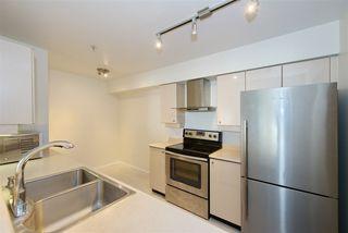 """Photo 28: 211 5888 DOVER Crescent in Richmond: Riverdale RI Condo for sale in """"Pelican Pointe"""" : MLS®# R2489063"""