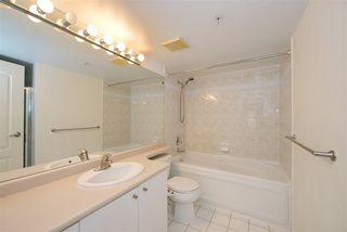 """Photo 22: 211 5888 DOVER Crescent in Richmond: Riverdale RI Condo for sale in """"Pelican Pointe"""" : MLS®# R2489063"""