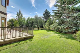 Photo 38: 232 WOOD VALLEY Bay SW in Calgary: Woodbine Detached for sale : MLS®# A1028723