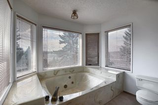 Photo 23: 232 WOOD VALLEY Bay SW in Calgary: Woodbine Detached for sale : MLS®# A1028723