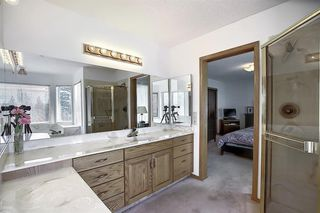 Photo 22: 232 WOOD VALLEY Bay SW in Calgary: Woodbine Detached for sale : MLS®# A1028723