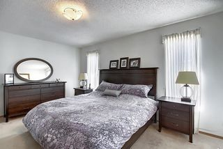 Photo 20: 232 WOOD VALLEY Bay SW in Calgary: Woodbine Detached for sale : MLS®# A1028723