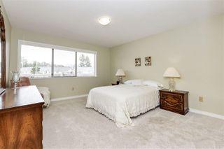 "Photo 7: 401 2378 WILSON Avenue in Port Coquitlam: Central Pt Coquitlam Condo for sale in ""WILSON MANOR"" : MLS®# R2495375"