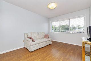 "Photo 10: 401 2378 WILSON Avenue in Port Coquitlam: Central Pt Coquitlam Condo for sale in ""WILSON MANOR"" : MLS®# R2495375"