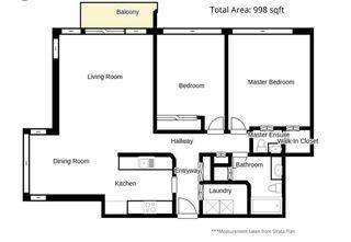 "Photo 22: 401 2378 WILSON Avenue in Port Coquitlam: Central Pt Coquitlam Condo for sale in ""WILSON MANOR"" : MLS®# R2495375"