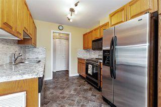 "Photo 5: 401 2378 WILSON Avenue in Port Coquitlam: Central Pt Coquitlam Condo for sale in ""WILSON MANOR"" : MLS®# R2495375"