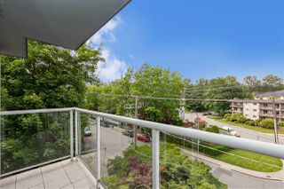 "Photo 12: 401 2378 WILSON Avenue in Port Coquitlam: Central Pt Coquitlam Condo for sale in ""WILSON MANOR"" : MLS®# R2495375"