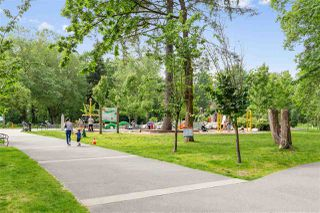 "Photo 17: 401 2378 WILSON Avenue in Port Coquitlam: Central Pt Coquitlam Condo for sale in ""WILSON MANOR"" : MLS®# R2495375"