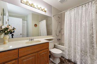 "Photo 11: 401 2378 WILSON Avenue in Port Coquitlam: Central Pt Coquitlam Condo for sale in ""WILSON MANOR"" : MLS®# R2495375"