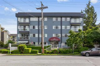 "Photo 21: 401 2378 WILSON Avenue in Port Coquitlam: Central Pt Coquitlam Condo for sale in ""WILSON MANOR"" : MLS®# R2495375"