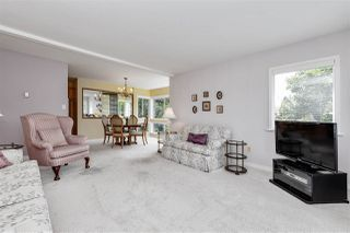 "Photo 3: 401 2378 WILSON Avenue in Port Coquitlam: Central Pt Coquitlam Condo for sale in ""WILSON MANOR"" : MLS®# R2495375"