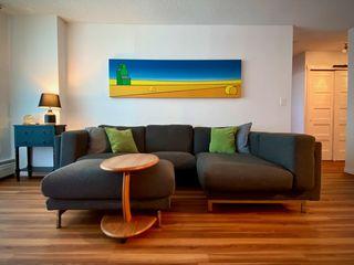 Photo 26: 818 13910 STONY_PLAIN Road in Edmonton: Zone 11 Condo for sale : MLS®# E4213531