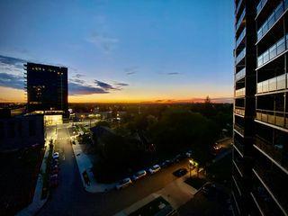 Photo 2: 818 13910 STONY_PLAIN Road in Edmonton: Zone 11 Condo for sale : MLS®# E4213531