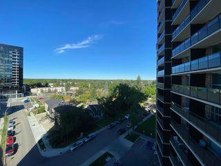 Photo 5: 818 13910 STONY_PLAIN Road in Edmonton: Zone 11 Condo for sale : MLS®# E4213531