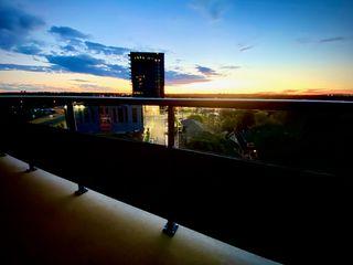 Photo 3: 818 13910 STONY_PLAIN Road in Edmonton: Zone 11 Condo for sale : MLS®# E4213531