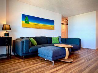Photo 28: 818 13910 STONY_PLAIN Road in Edmonton: Zone 11 Condo for sale : MLS®# E4213531