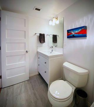 Photo 14: 818 13910 STONY_PLAIN Road in Edmonton: Zone 11 Condo for sale : MLS®# E4213531