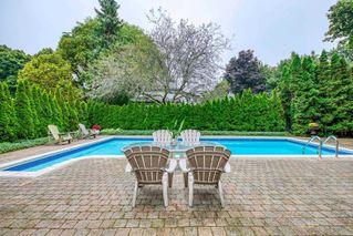 Photo 25: 185 Dornie Road in Oakville: Eastlake House (Bungalow) for sale : MLS®# W4905401