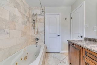 Photo 22: 185 Dornie Road in Oakville: Eastlake House (Bungalow) for sale : MLS®# W4905401