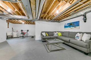 Photo 39: 185 Dornie Road in Oakville: Eastlake House (Bungalow) for sale : MLS®# W4905401