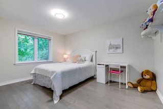 Photo 20: 185 Dornie Road in Oakville: Eastlake House (Bungalow) for sale : MLS®# W4905401