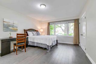 Photo 23: 185 Dornie Road in Oakville: Eastlake House (Bungalow) for sale : MLS®# W4905401