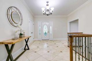 Photo 5: 185 Dornie Road in Oakville: Eastlake House (Bungalow) for sale : MLS®# W4905401
