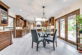 Photo 10: 185 Dornie Road in Oakville: Eastlake House (Bungalow) for sale : MLS®# W4905401