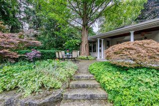 Photo 26: 185 Dornie Road in Oakville: Eastlake House (Bungalow) for sale : MLS®# W4905401