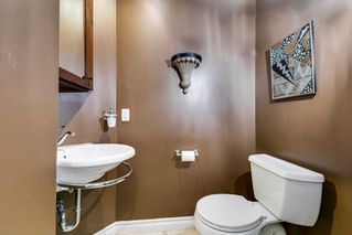 Photo 15: 185 Dornie Road in Oakville: Eastlake House (Bungalow) for sale : MLS®# W4905401
