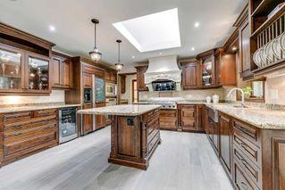 Photo 11: 185 Dornie Road in Oakville: Eastlake House (Bungalow) for sale : MLS®# W4905401