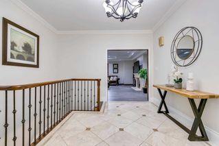Photo 6: 185 Dornie Road in Oakville: Eastlake House (Bungalow) for sale : MLS®# W4905401