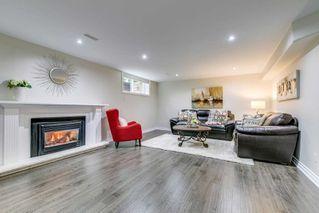 Photo 31: 185 Dornie Road in Oakville: Eastlake House (Bungalow) for sale : MLS®# W4905401