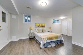 Photo 34: 185 Dornie Road in Oakville: Eastlake House (Bungalow) for sale : MLS®# W4905401