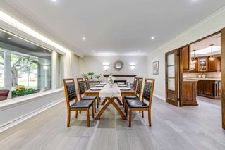 Photo 7: 185 Dornie Road in Oakville: Eastlake House (Bungalow) for sale : MLS®# W4905401