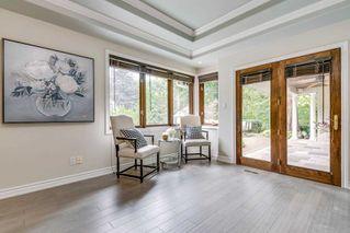 Photo 17: 185 Dornie Road in Oakville: Eastlake House (Bungalow) for sale : MLS®# W4905401