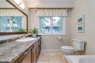 Photo 21: 185 Dornie Road in Oakville: Eastlake House (Bungalow) for sale : MLS®# W4905401