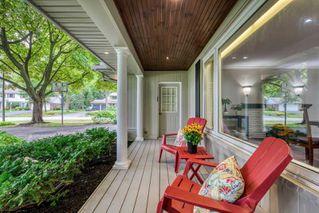 Photo 3: 185 Dornie Road in Oakville: Eastlake House (Bungalow) for sale : MLS®# W4905401
