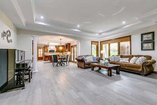Photo 12: 185 Dornie Road in Oakville: Eastlake House (Bungalow) for sale : MLS®# W4905401