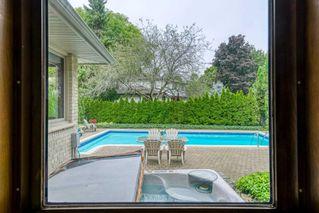 Photo 18: 185 Dornie Road in Oakville: Eastlake House (Bungalow) for sale : MLS®# W4905401