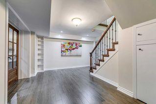 Photo 30: 185 Dornie Road in Oakville: Eastlake House (Bungalow) for sale : MLS®# W4905401