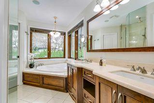 Photo 19: 185 Dornie Road in Oakville: Eastlake House (Bungalow) for sale : MLS®# W4905401