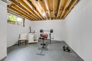 Photo 38: 185 Dornie Road in Oakville: Eastlake House (Bungalow) for sale : MLS®# W4905401