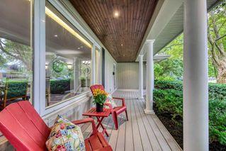 Photo 4: 185 Dornie Road in Oakville: Eastlake House (Bungalow) for sale : MLS®# W4905401