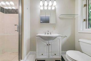 Photo 24: 185 Dornie Road in Oakville: Eastlake House (Bungalow) for sale : MLS®# W4905401