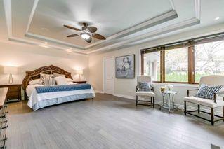 Photo 16: 185 Dornie Road in Oakville: Eastlake House (Bungalow) for sale : MLS®# W4905401