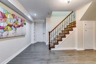 Photo 29: 185 Dornie Road in Oakville: Eastlake House (Bungalow) for sale : MLS®# W4905401