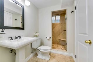Photo 36: 185 Dornie Road in Oakville: Eastlake House (Bungalow) for sale : MLS®# W4905401