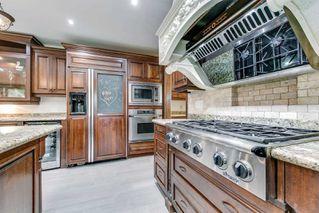 Photo 9: 185 Dornie Road in Oakville: Eastlake House (Bungalow) for sale : MLS®# W4905401